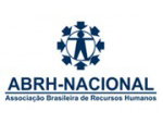 Informativo da ABRH-Nacional no Estadão22/03/2012